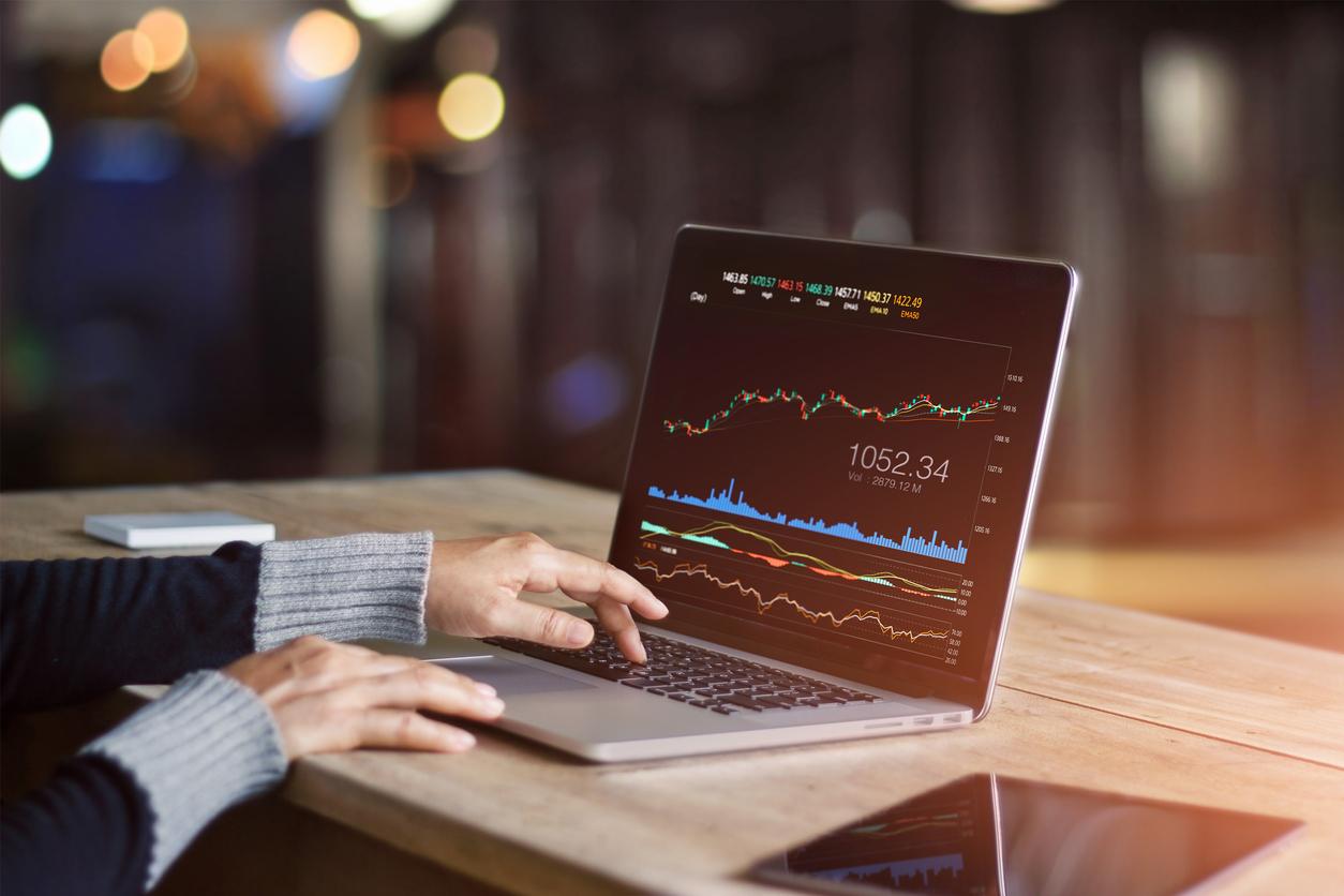 Ce qu'il faut savoir pour entrer dans marché du Forex