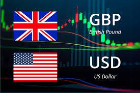 Le marché du Forex GBP / USD parmi ceux qui bénéficieront d'un sentiment positif
