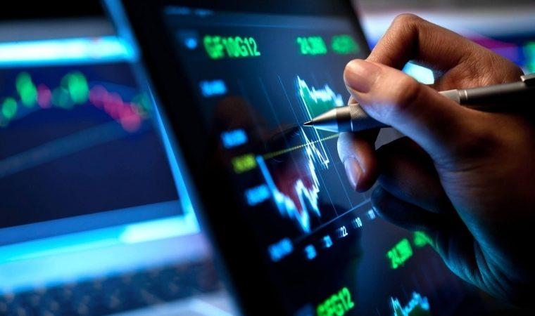 Pourquoi le trading du Forex devient populaire au Nigeria et au Cameroun