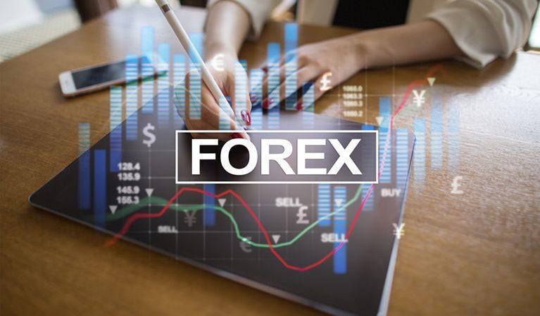 Les principaux avantages de  trader le Forex