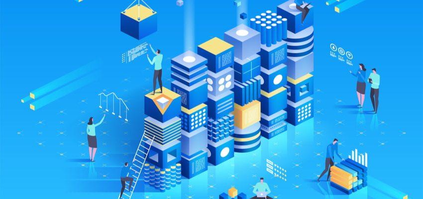 Qu'est-ce que la technologie Blockchain?