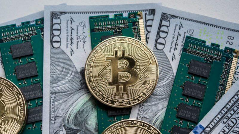 Bitcoin fait face à un catalyseur de 600 milliards de dollars – selon les stratèges de JPMorgan